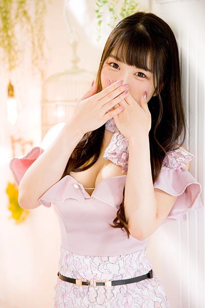 光莉(1)