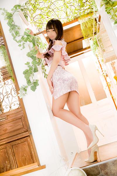 光莉(2)